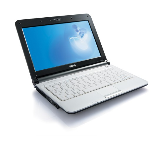 BENQ JOYBOOK LITE U101 SERIES DRIVERS FOR WINDOWS 8