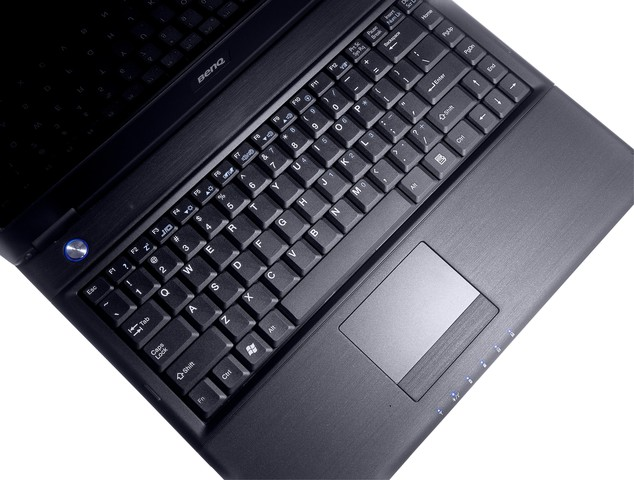 JOYBOOK Q41 DRIVERS FOR PC