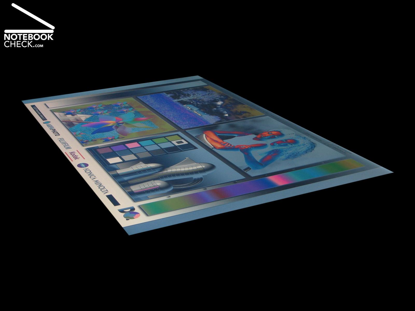 Ati Radeon Xpress 1250 driver for Windows 7 file free download direct