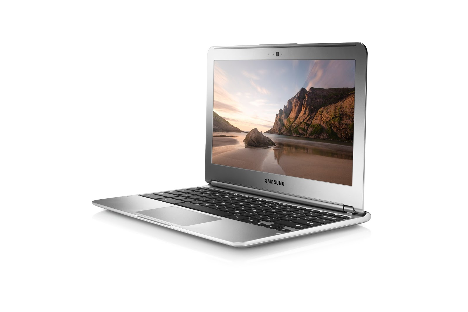 best chromebook to buy 2014 guinness book of world records