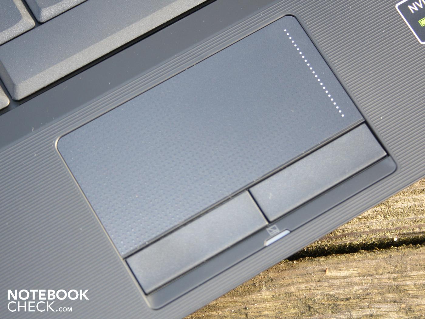 notebook lenovo b560 драйвера для xp