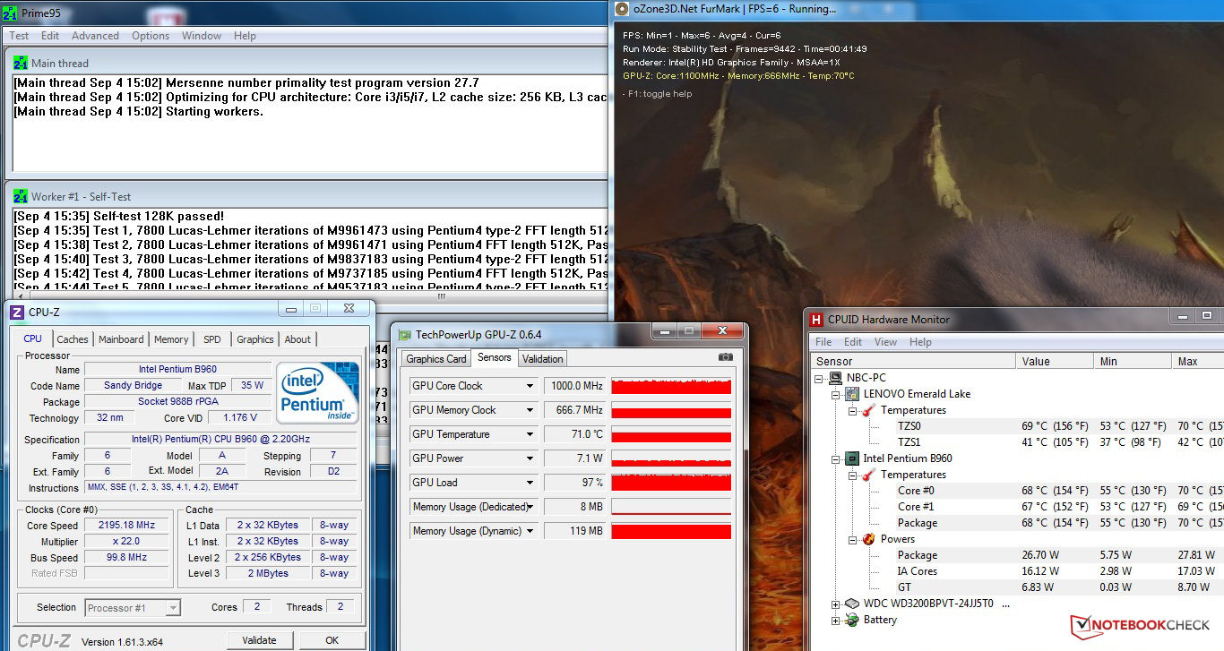 driver wireless windows 7 64 bit lenovo
