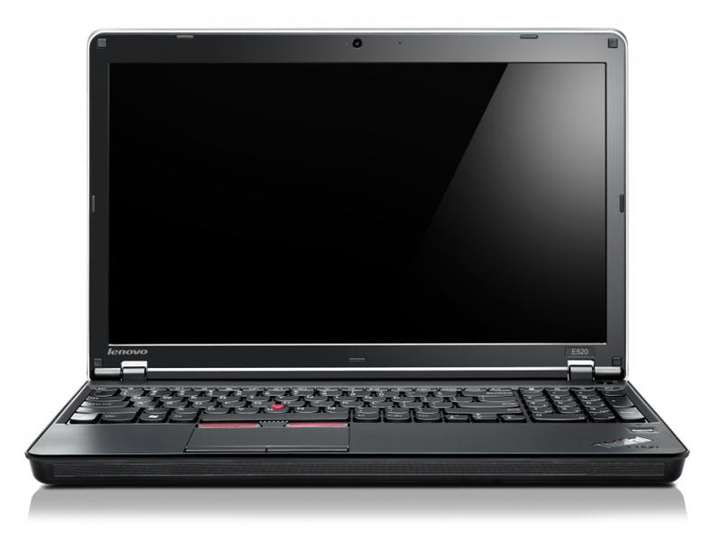 Lenovo ThinkPad Edge E520-1143AFU