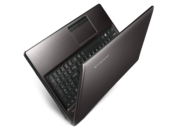 b490 lenovo specs by serial number