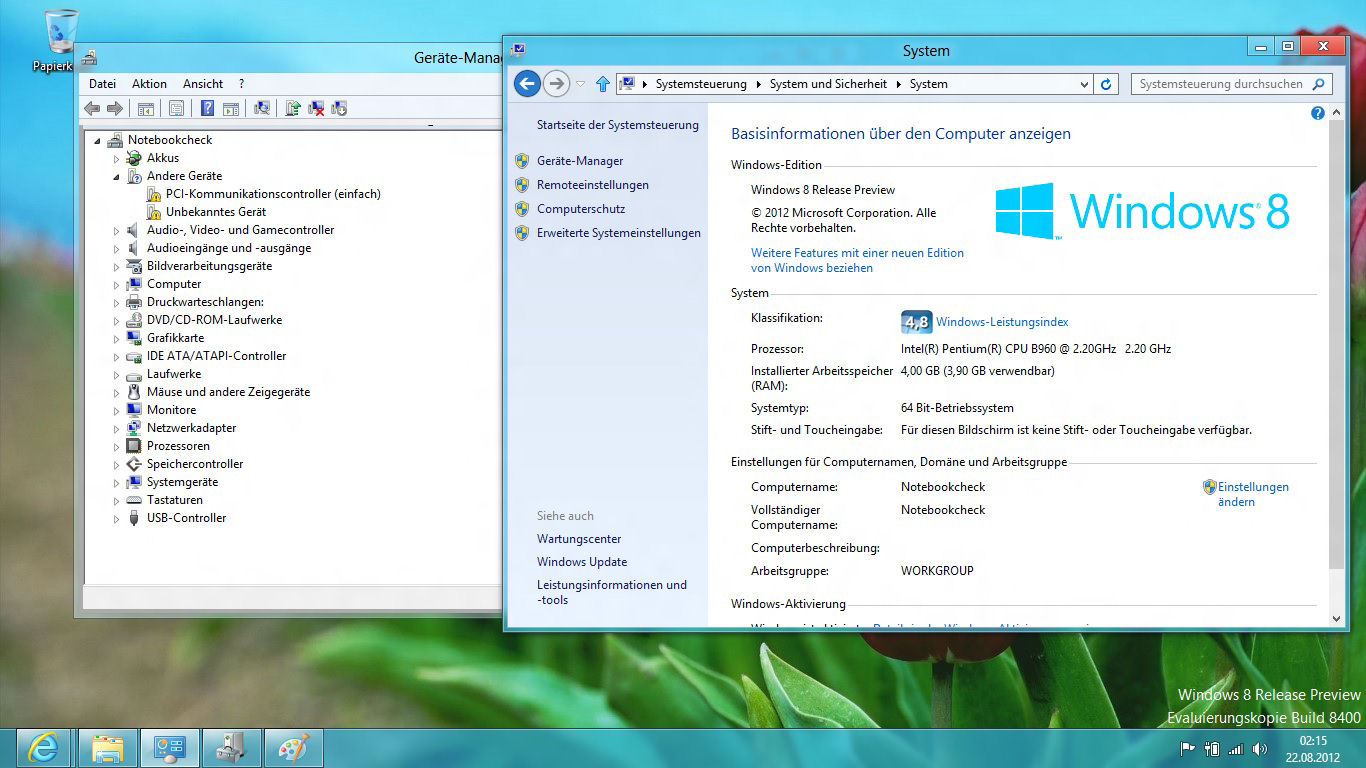 Драйвера для windows 7 для lenovo