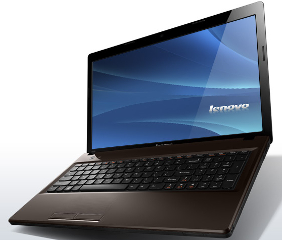 Download Driver: Asus U32U Notebook Synaptics Touchpad