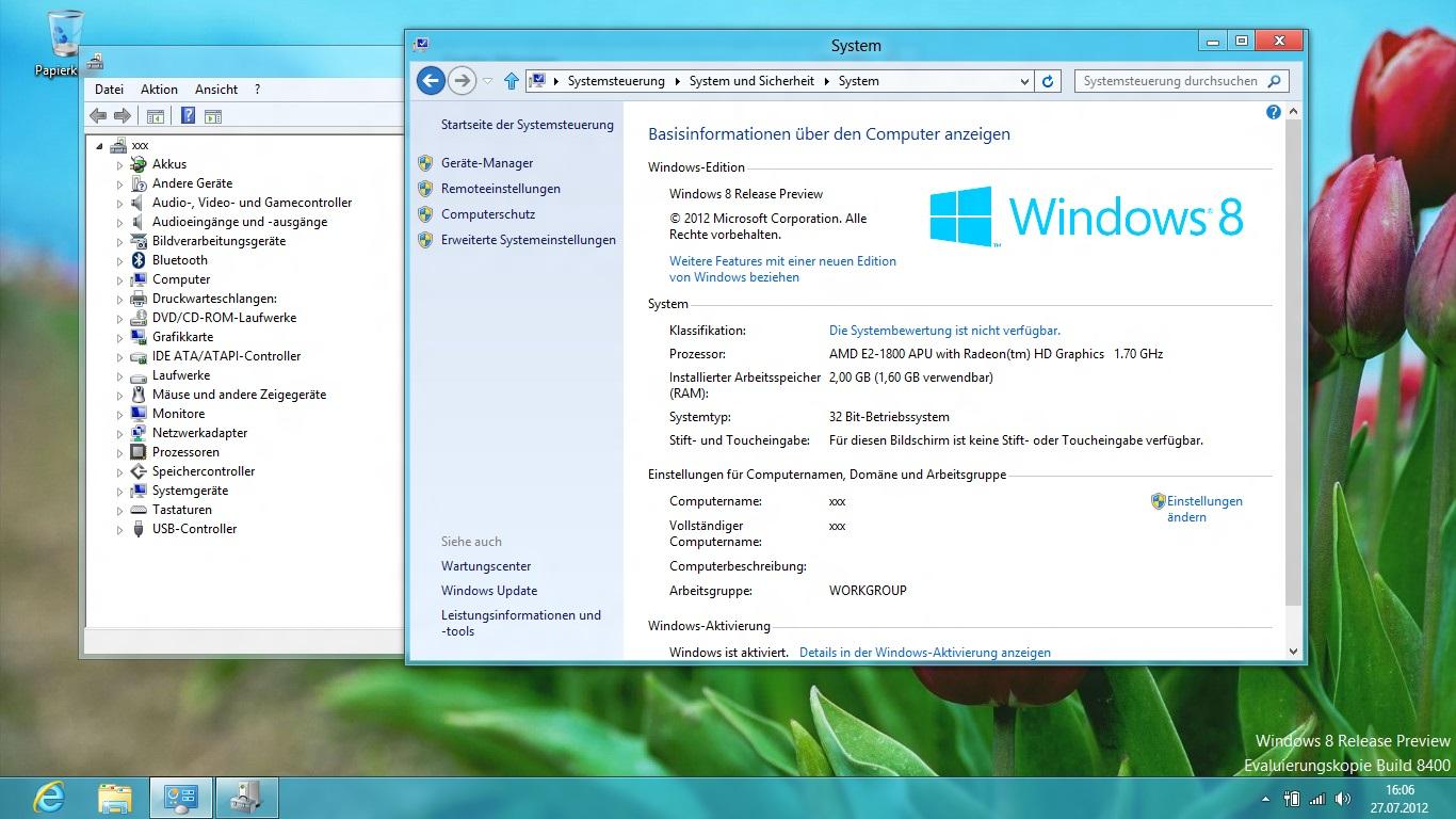 lenovo bluetooth drivers for windows 7 32 bit