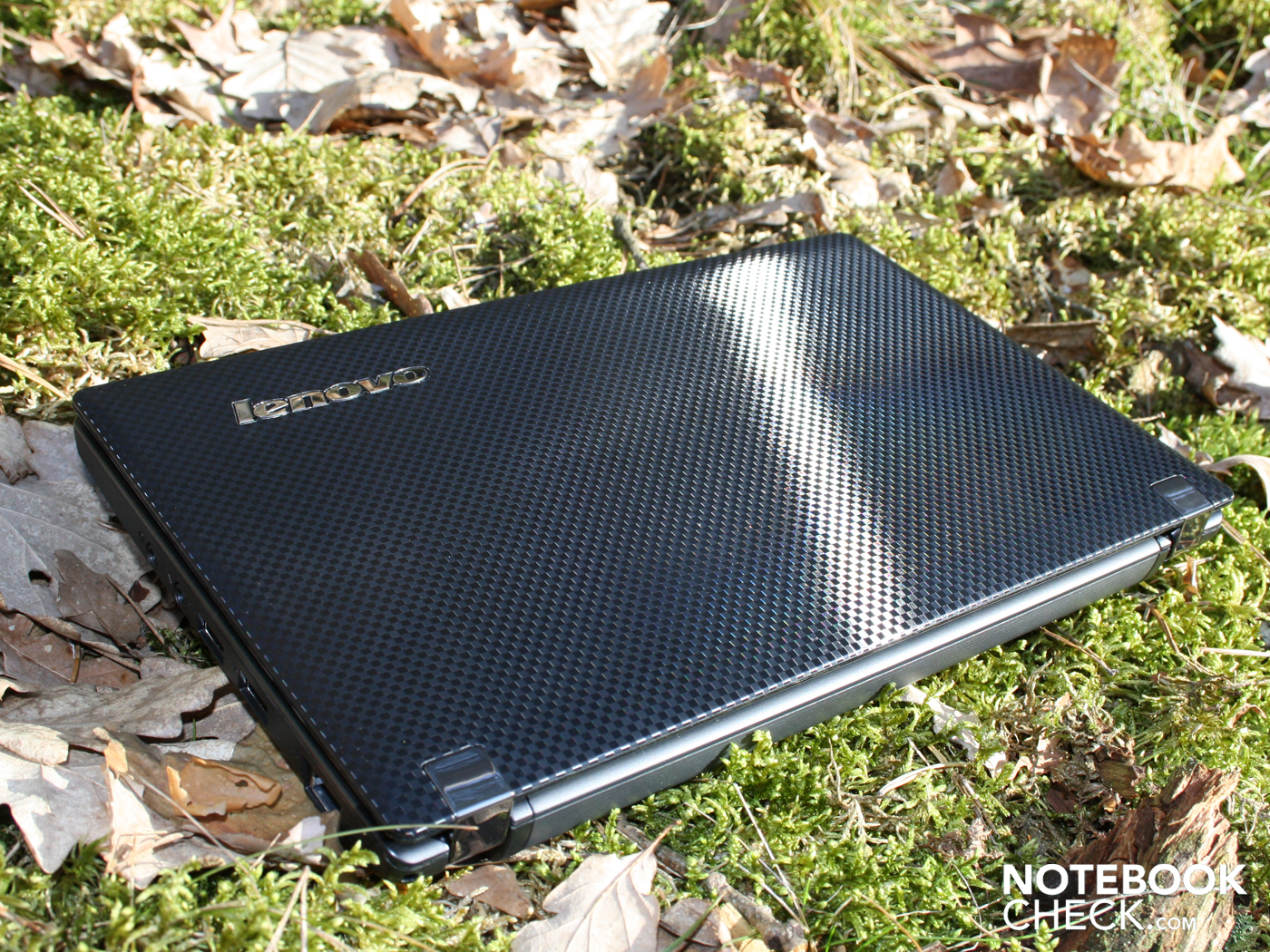 weakness of lenovo The lenovo flex 5 is a great laptop that you can use for a well-rounded machine with some typical weaknesses the mission of techaeris is to offer honest.