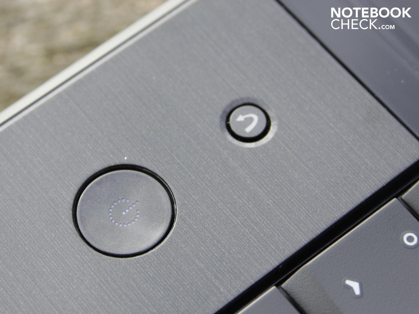 Драйвера на ноутбук леново y560