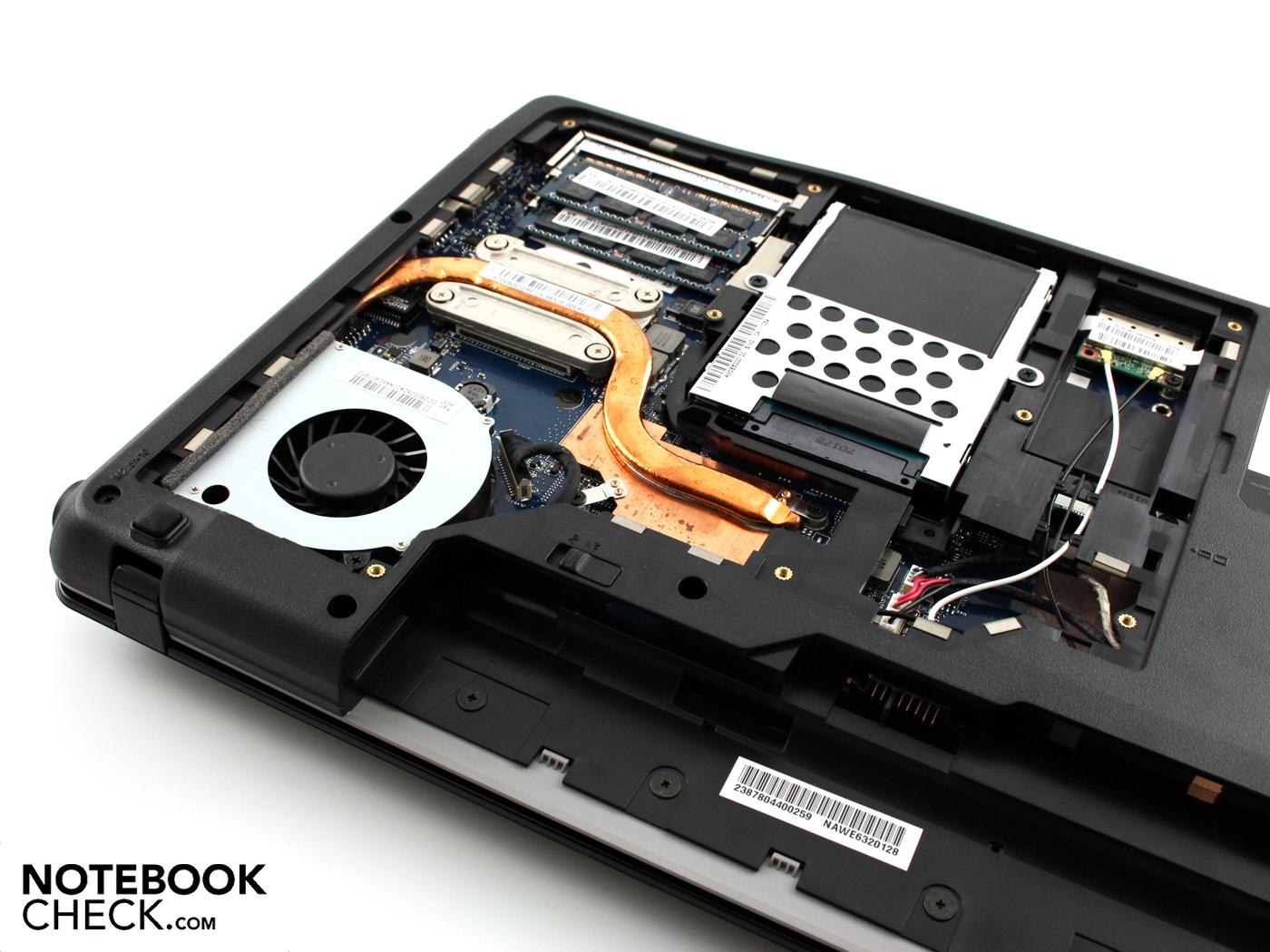 скачать видеодрайвер радеон нd6650m для ноутбука