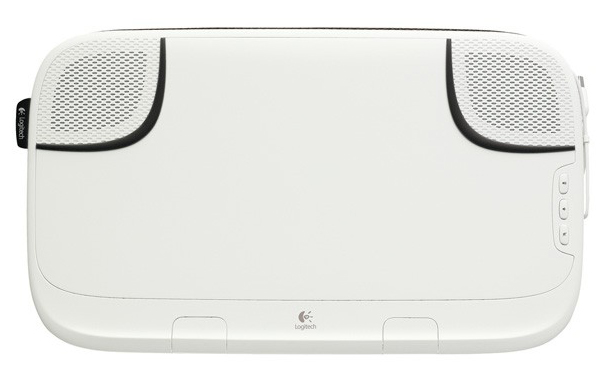 LAPDESK N550 DRIVER FOR MAC DOWNLOAD