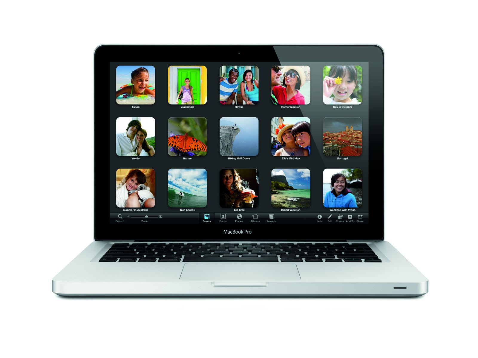 review apple macbook pro 13 2 5 ghz mid 2012 notebook. Black Bedroom Furniture Sets. Home Design Ideas