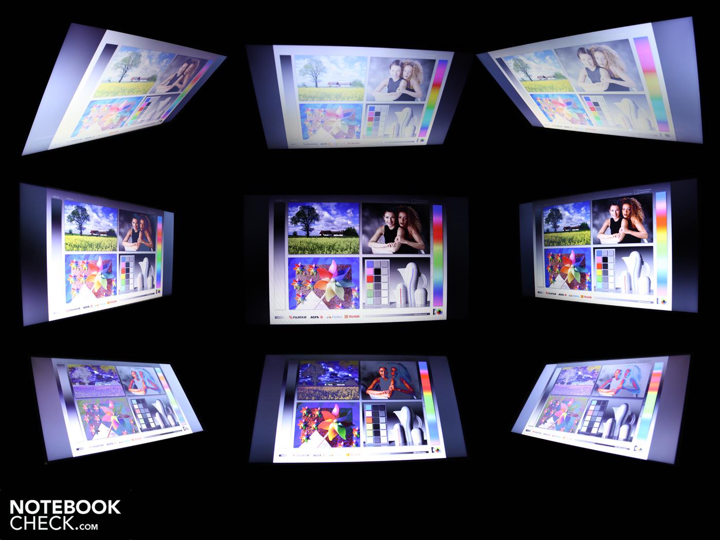 Драйвера Для Ноутбука Msi Cx70