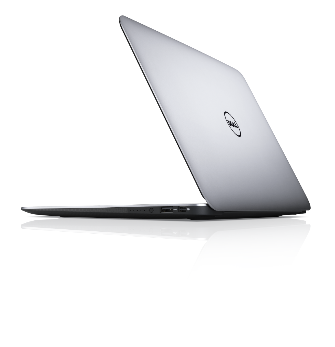 Dell Laptop Microphone Location likewise 19484217 in addition 19480998 likewise 450883 2010 Dell  puters as well HP EliteBook 2730p 12274 0. on dell xps desktop specs