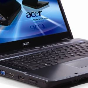 ACER ASPIRE 5530G CARD READER DRIVER WINDOWS 7