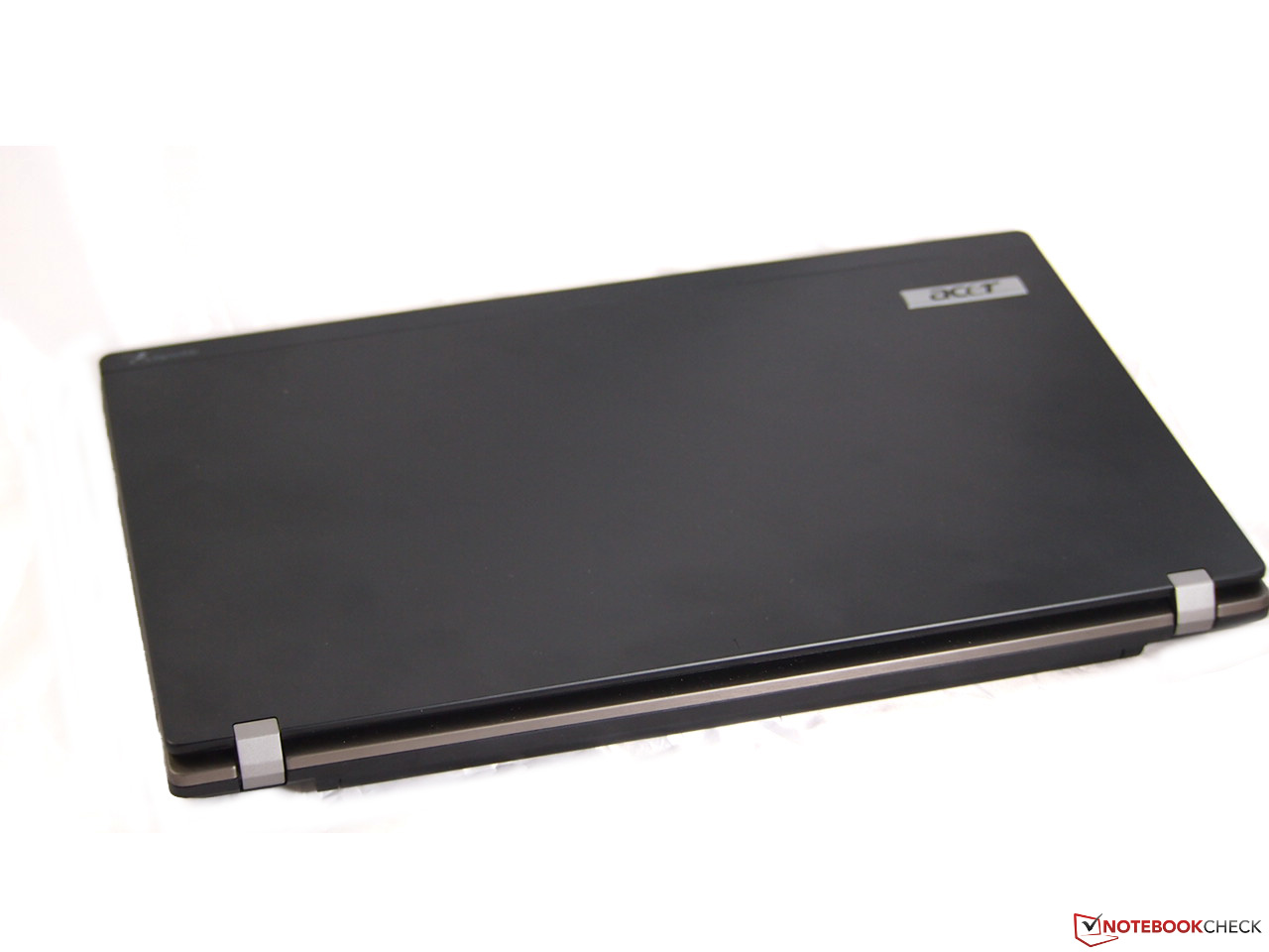 ACER TRAVELMATE 6594 NOTEBOOK LITE-ON MODEM DRIVER DOWNLOAD