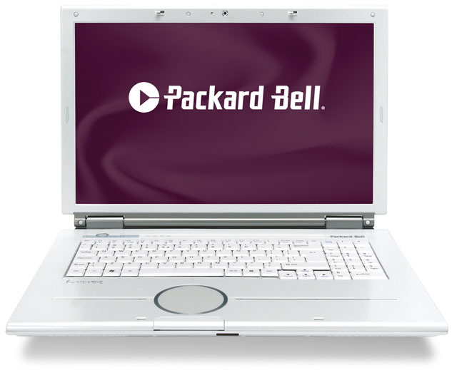 PACKARD BELL ARES GP2W DRIVERS DOWNLOAD (2019)