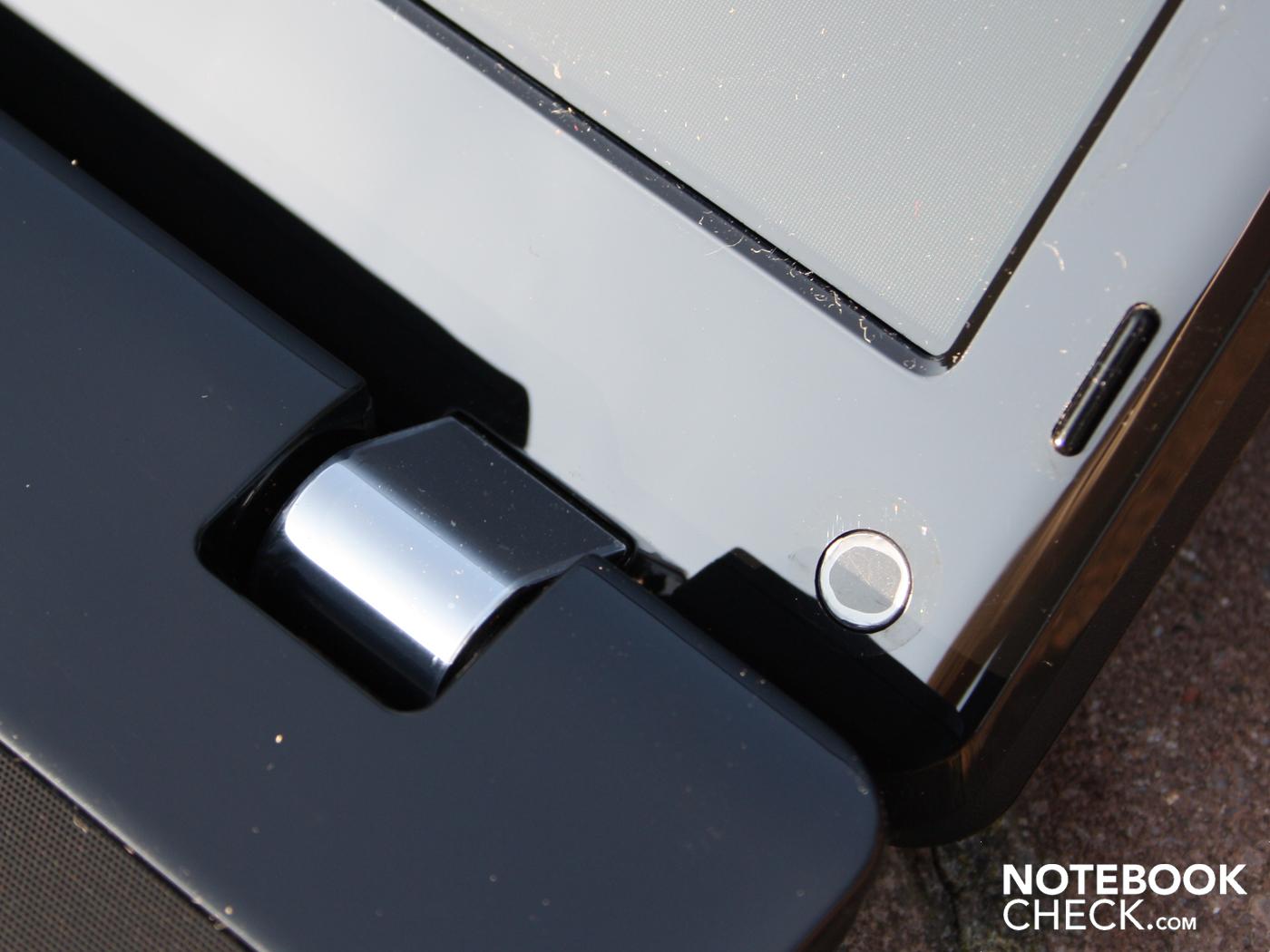 Sony Vaio VPCEA3LGX/BJ Hitachi ODD Driver