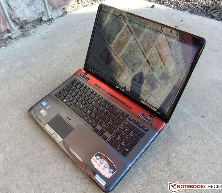 "TOSHIBA Qosmio X775 X775-Q7384 17.3/"" Laptop LED LCD Video Cable"
