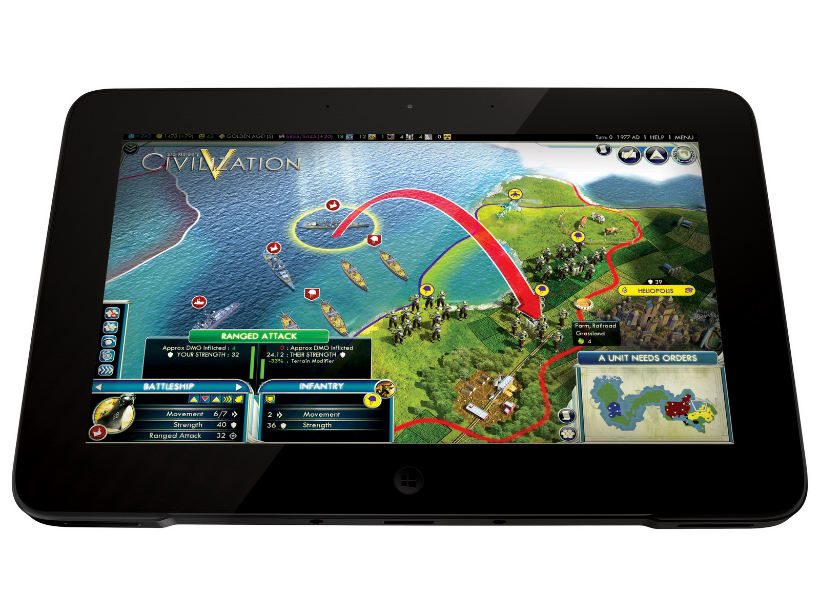 Razer Details Edge And Edge Pro Gaming Tablets Notebookcheck Net News