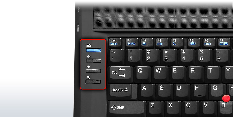 Lenovo Thinkpad Sl300 Notebookcheck Net External Reviews
