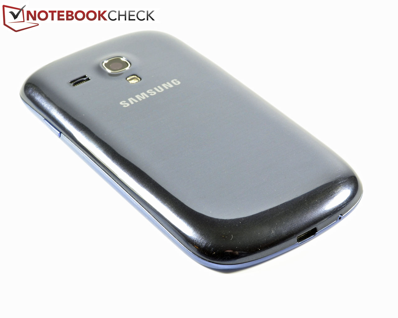 Samsung galaxy s3 mini i8190 power button ways - The Back Panel Is Susceptible To Staining The Two Piece Body Of The Samsung Galaxy S3 Mini Gt I8190 Like
