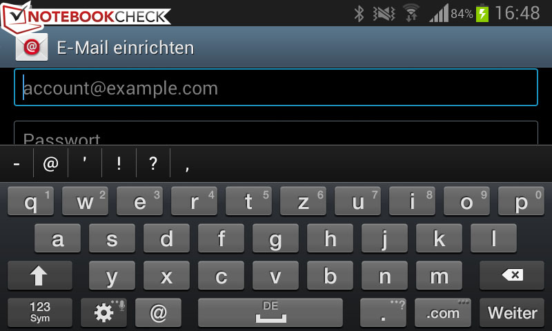 Samsung i8190 u8500 usb rom