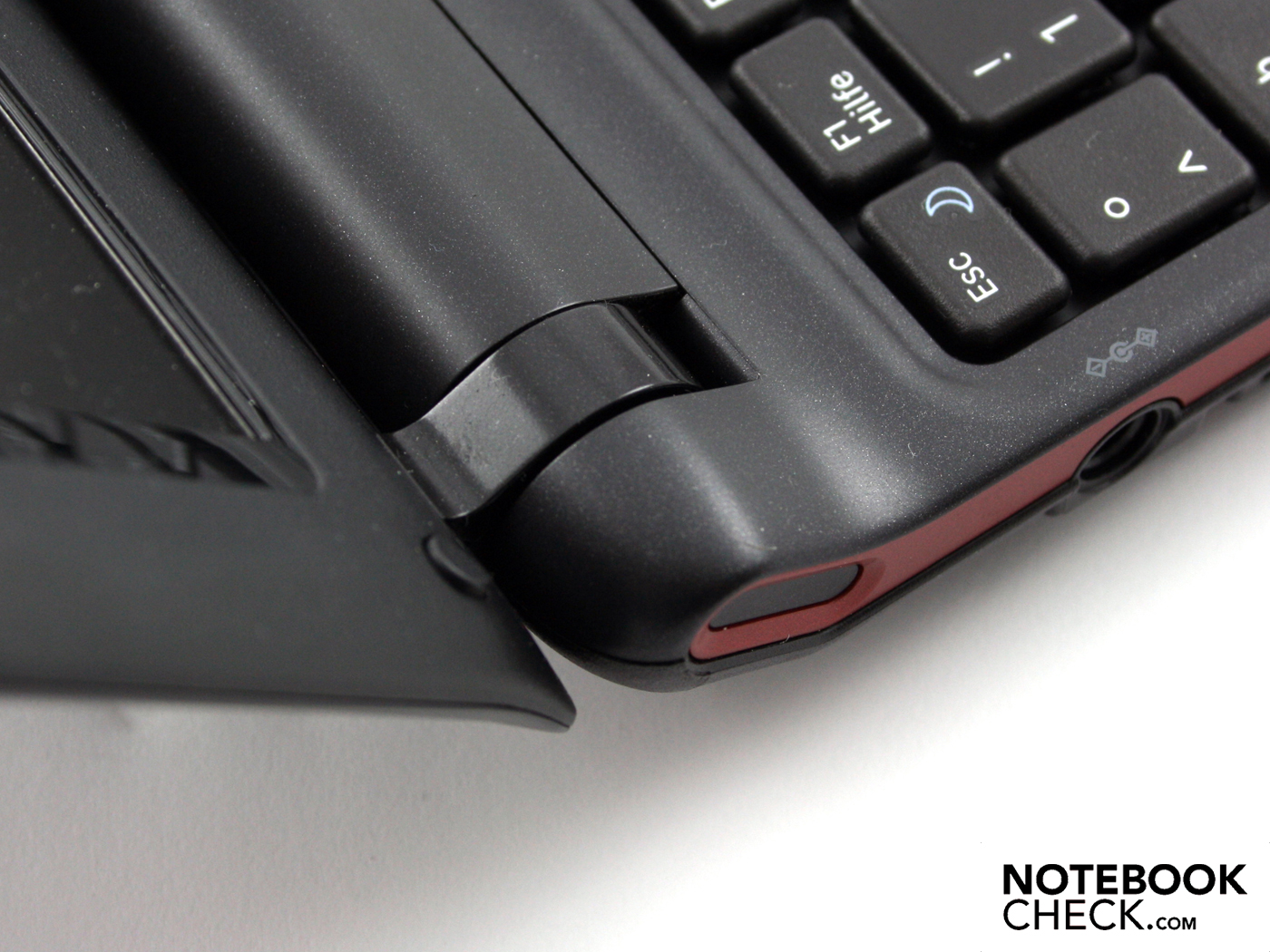 NP N150 SAMSUNG DRIVER FOR WINDOWS 10