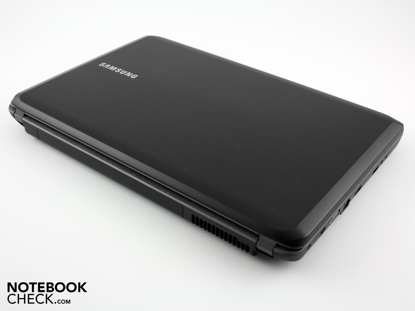 samsung r530 serisi notebook - photo #45