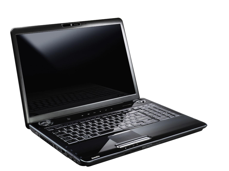 Hyundai Warranty Check >> Review Toshiba Satellite P300-212 Notebook - NotebookCheck.net Reviews