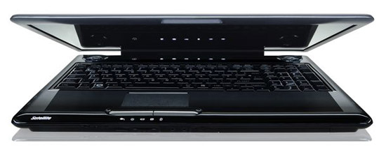 TOSHIBA P300D DRIVER FOR WINDOWS DOWNLOAD