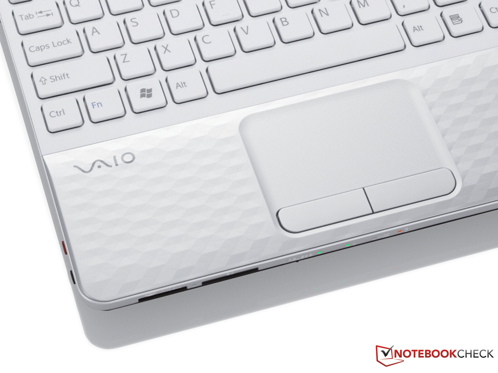 Sony Vaio VPCEH2KFX/B Conexant SmartAudio HD Windows Vista 64-BIT