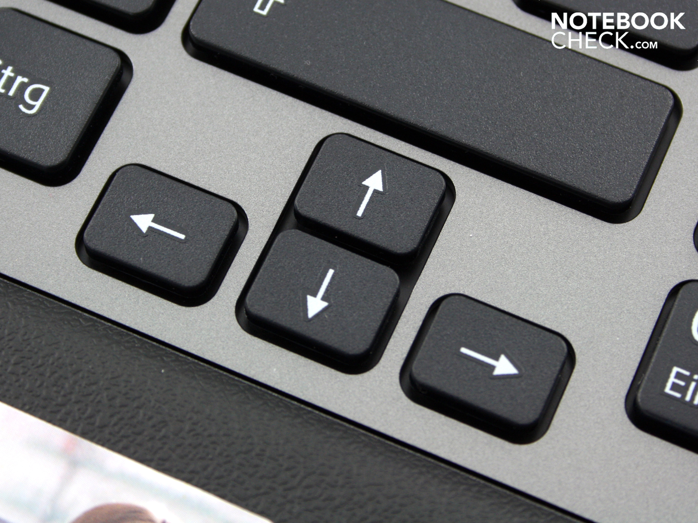 LogiLink USB williamhill rücktrittskosten williamhill kundenservice email Numeric Keypad 18 Keys - Hemelektronik - CDON.COM einzahlungsbonuscode williamhill