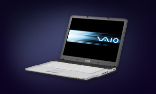 Sony Vaio VPCEH35FM Shared Library Drivers Windows 7