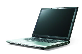 ACER TRAVELMATE 4260 DRIVER FOR WINDOWS DOWNLOAD