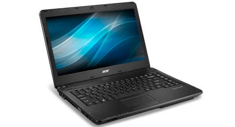 ACER TRAVELMATE P243-M INTEL GRAPHICS DRIVERS FOR PC