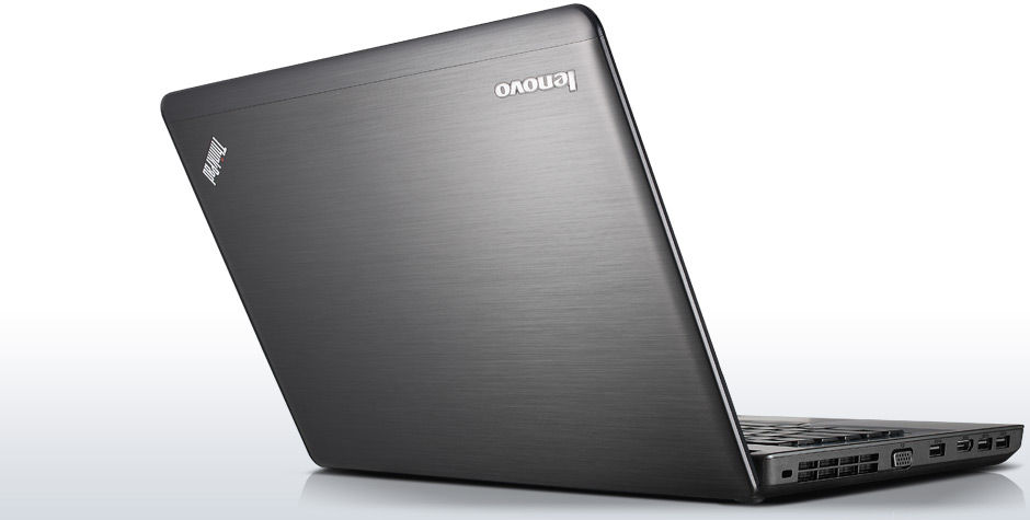 LENOVO THINKPAD EDGE E435 AMD DISPLAY DOWNLOAD DRIVERS
