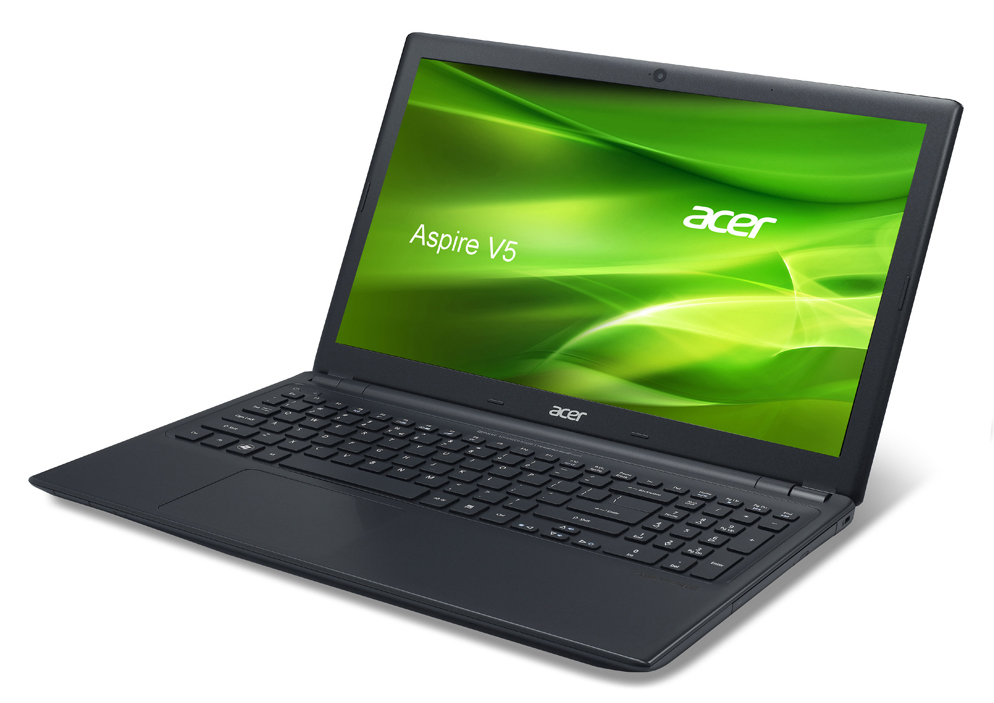 Acer Aspire V5-551 Atheros WLAN Driver Windows 7