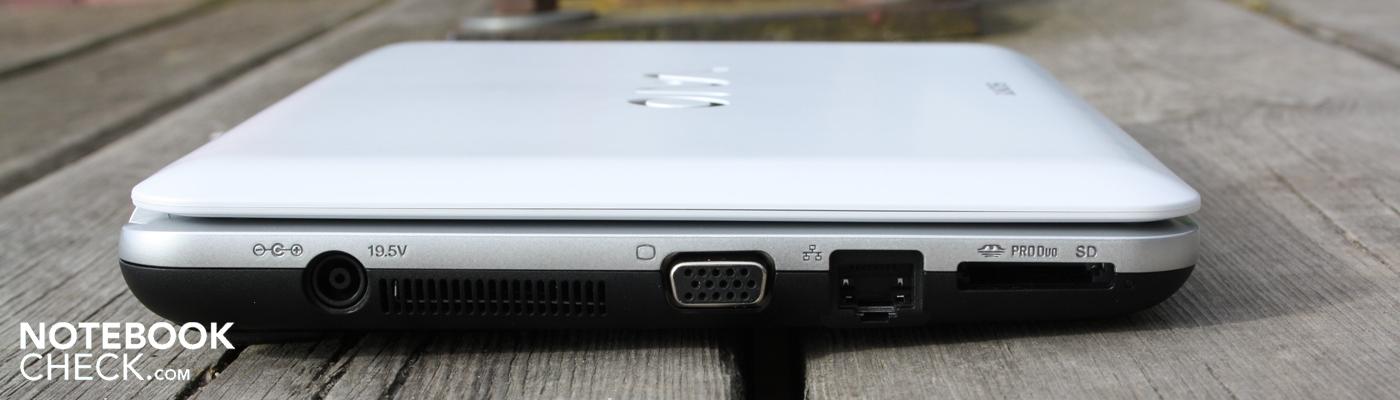 Sony Vaio VPCM111AX/B JMicron Card Reader Driver Windows