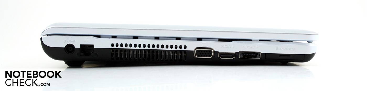 Sony Vaio VPCP11SKX/BI Marvell 88E8059 LAN Driver for Windows 10