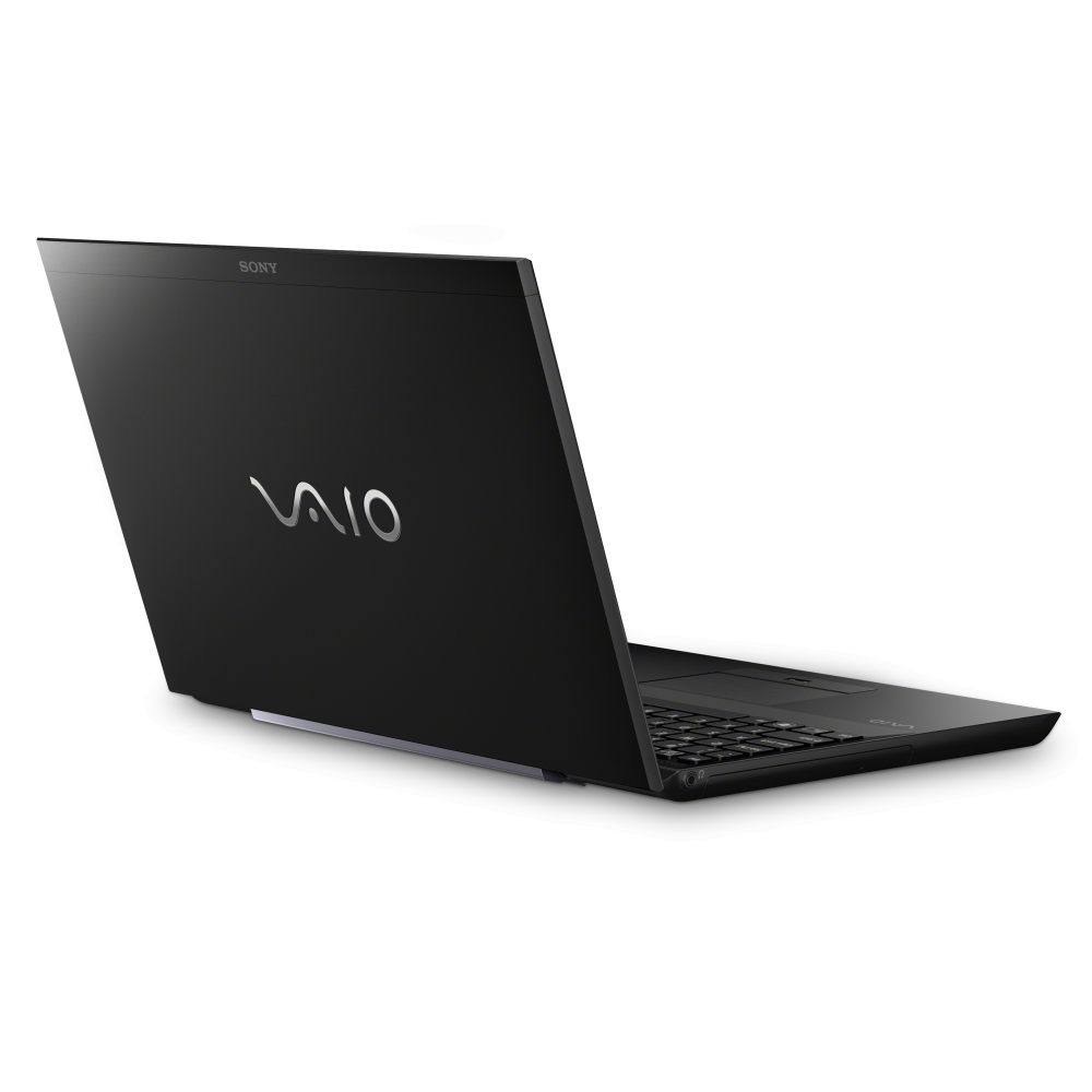 Sony Vaio VPCSE2DGX Intel Centrino Wireless Bluetooth Windows 8 X64