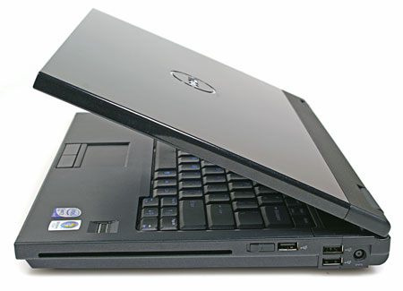 installs/Dell Vostro 1310