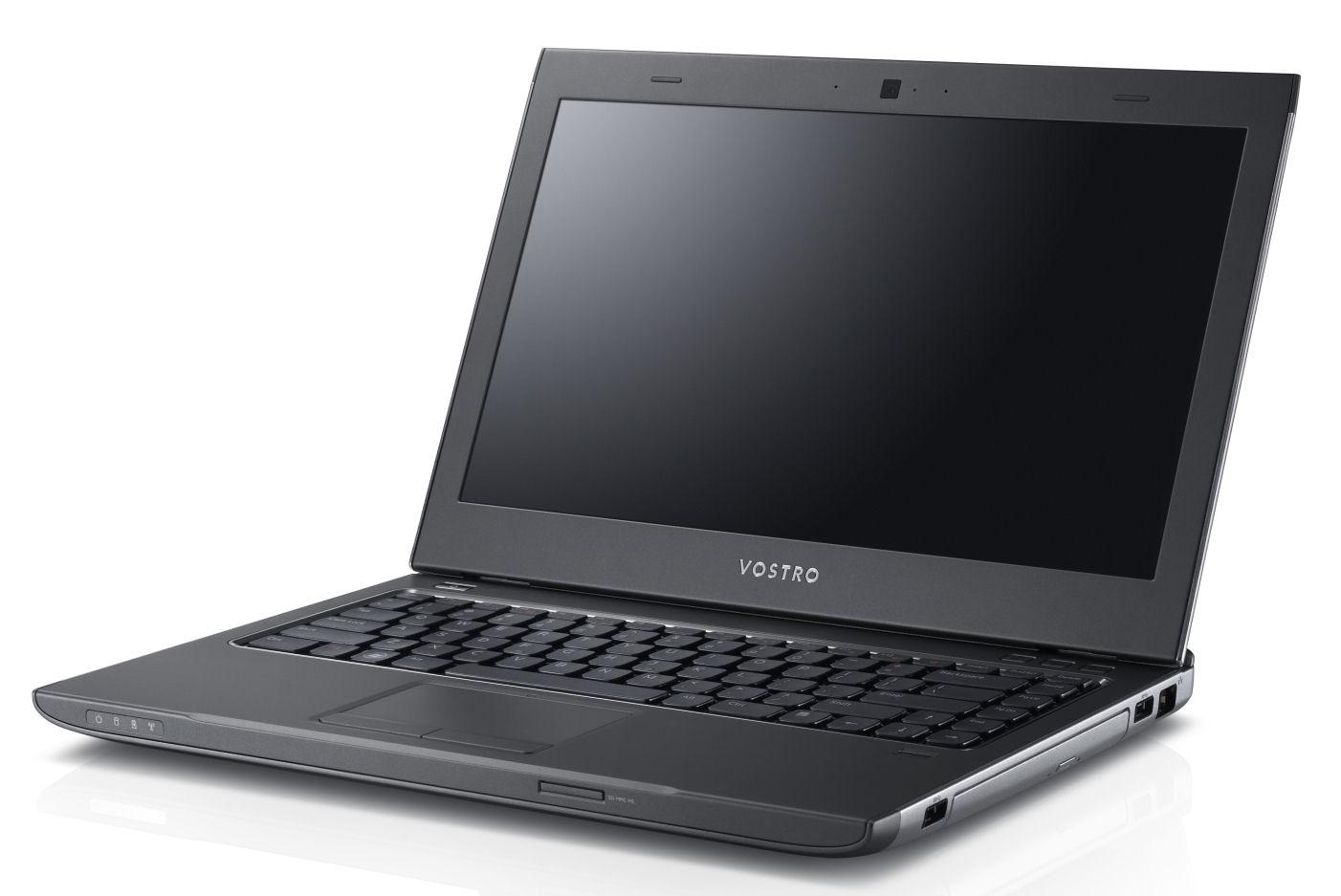 Vostro 3560 Laptop Details | Dell