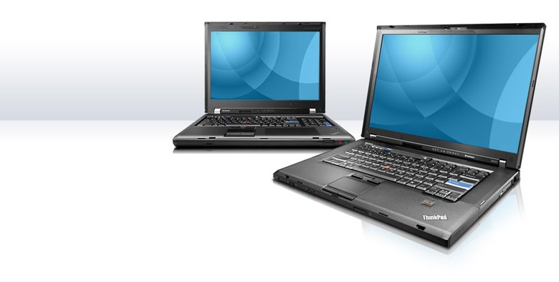 Download Driver: Lenovo ThinkPad W700 Smart Card Reader