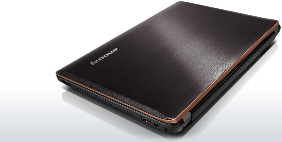 Скачать драйвера для ноутбука леново y570