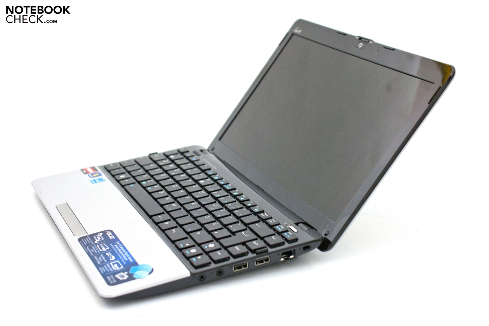 Asus Eee PC 1215P Netbook LAN Windows 8 X64 Driver Download