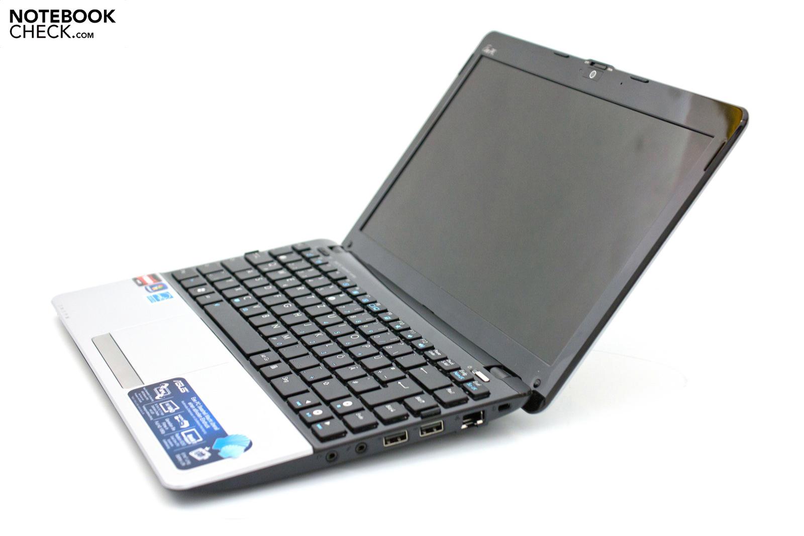 Asus Eee PC 1215P Netbook USB 3.0 Drivers for Mac