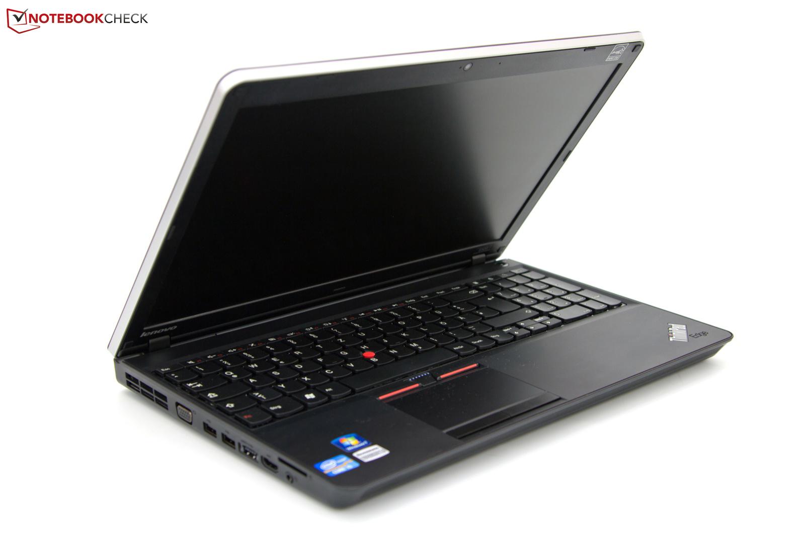 GIAUSA 11.1V 45N1102 battery for Lenovo thinkPad Helix
