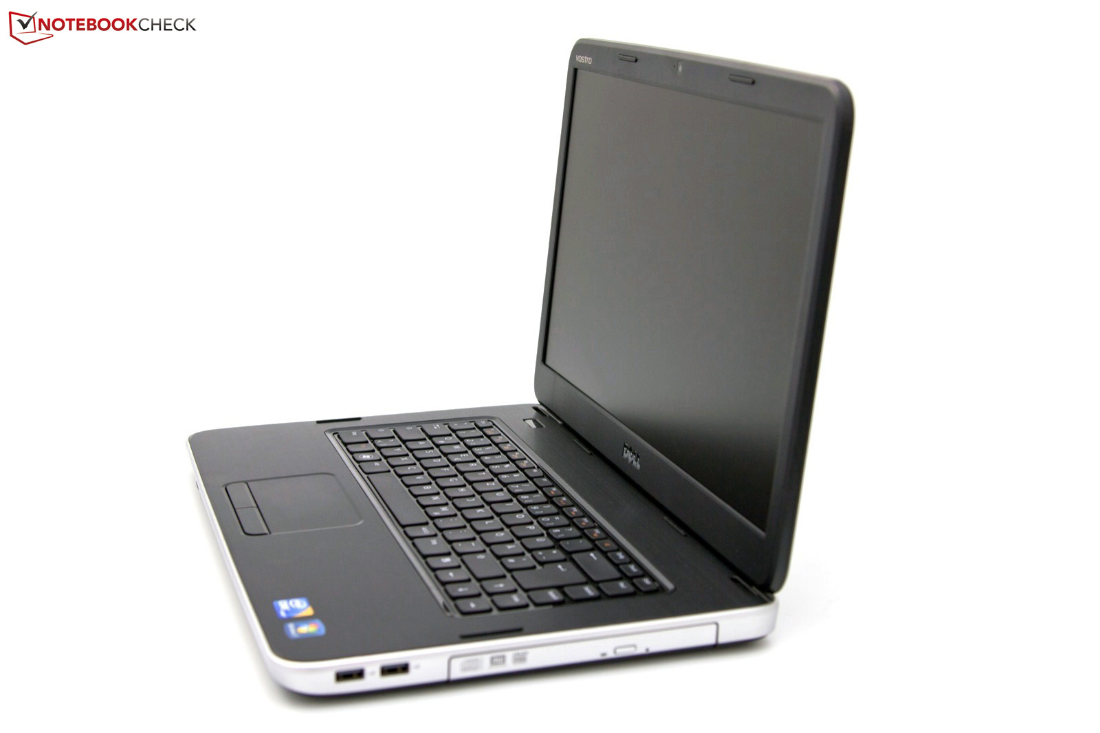 Dell Vostro 1440 Notebook Alps Touchpad Driver for Windows Mac