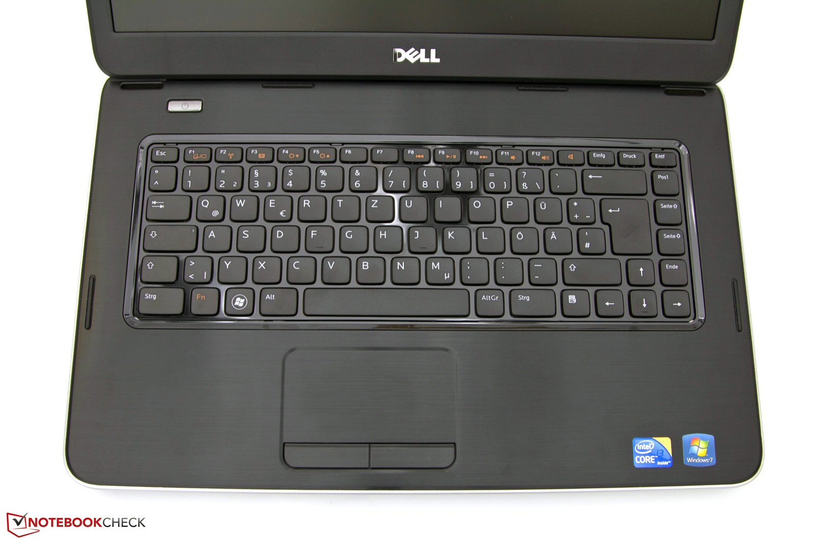 Dell Vostro 3555 Notebook 1701 WLAN New
